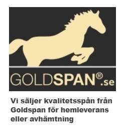 Goldspan