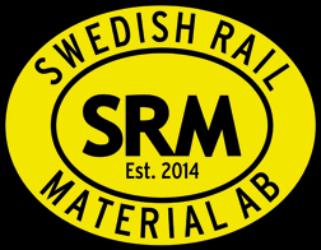 Swedish Rail
